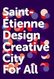 Saint-Etienne redore son image grâce au design | Des clics et des tics | Scoop.it