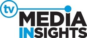 Daytime Emmy Awards Breaks the Record Books on HLN « TV Media Insights - TVMI - TV Ratings - Network TV Show Reviews | TVFiends Daily | Scoop.it