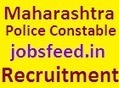 Maharashtra Police recruitment 2014 Notification Constable Govt Jobs Online Application on mahapolice.gov.in | Career Scoopit | Scoop.it