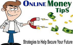 Ways to make money online | Ways to make money online | Scoop.it