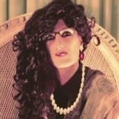 Stella Demaris: Youcaniani per scelta | Opere di Stella Demaris, scrittrice e artista | Scoop.it