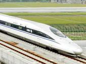 CSR Corp changes strategy - Railway Gazette | Rail leaders | Scoop.it