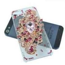 Sparkling Bling iPhone 5 Cases   Best iPhone 5 Cases   Scoop.it