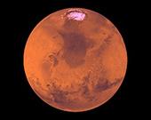Astrônomos brasileiros desenvolvem novo modelo da formação de Marte   Agência FAPESP :: Especiais   Formação do professor   Scoop.it