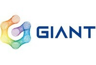 Giant Teams With China Telecom Shanghai For Game Big Data | Big Data, Cloud and Social everything | Scoop.it