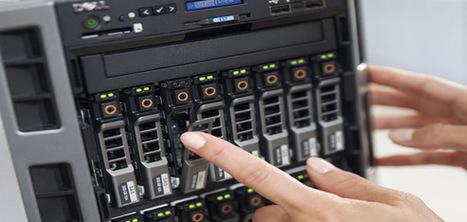 4 techniques pour anticiper les pannes de disque   Web 2.0 en bibliothèque...ou ailleurs !   Scoop.it