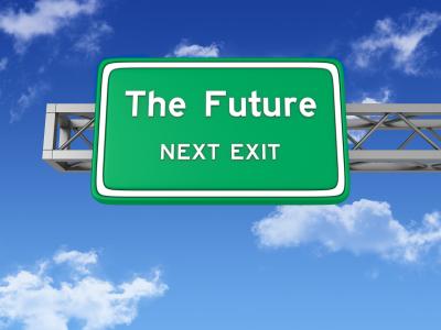 3 Key Predictions For the Human Resources Department of 2020 | RST Conseil | Scoop.it
