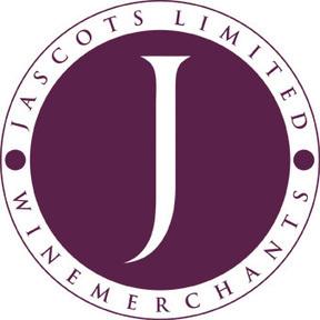 UK wine merchant sees 24% rise in sales   Autour du vin   Scoop.it