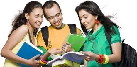 Best SET Exam  Csir net   Gate Biotechnology coaching classes in Mumbai   Educational Information   Scoop.it