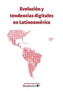 Las oportunidades del libro digital para la edición en español | Educacion, ecologia y TIC | Scoop.it