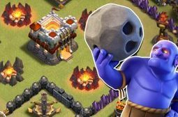Max TH11 Bowler 3-Star Strategy - Why You Must Upgrade Walls! | Clash of Clans Tips | Scoop.it
