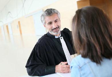 Pourquoi il faut toujours avoir un avocat dans son réseau | Immobilier et Promotion | Scoop.it
