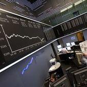 Trading à haute fréquence : première amende britannique | DIVERS | Scoop.it