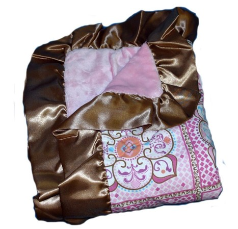 Modern Vintage Collection Blankets, Bibs and Burps in Store | Babies Shower Gifts | Scoop.it