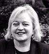 Heinemann Books: Authors: Sandra Wilde | Literacy: Primary Classroom | Scoop.it