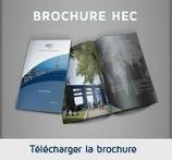 HEC Paris et 42 s'associent pour créer une spécialisation commune en entrepreneuriat digital | Numérique & pédagogie | Scoop.it