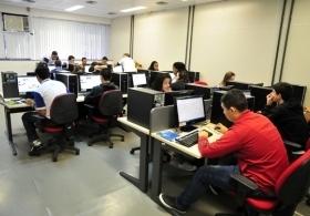 Senai abre 1.742 vagas gratuitas para cursos a distância - Mercado de Trabalho - O Dia Online | Aprendizagem compartilhada em ambientes 2.0 | Scoop.it