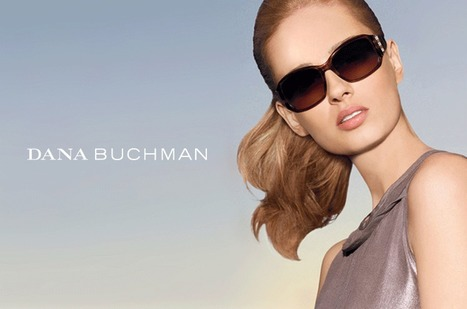 Dana Buchman offers fashion for the conscious woman | Amazing Discounts With Coupons | Scoop.it