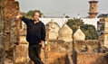 William Dalrymple: a life in writing | My Dear Book | Scoop.it