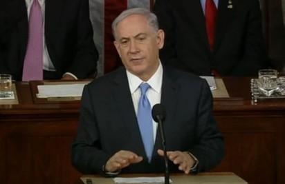 Boehner Stunt Backfires As NBC, CBS and ABC Don't Televise Netanyahu Speech To Congress | PoliticUsUSA | 03/03/15 | Politics From My Point Of View | Scoop.it