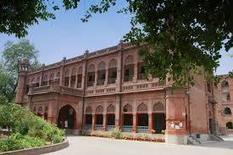 BA BSC B.com BS Hons Admission in Queen Mary College Lahore | LearningAll | www.learningall.com | Scoop.it