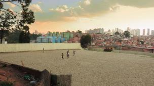 One day in - Sao Paulo   English Classroom   Scoop.it