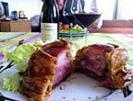 Midi en France - France3 | Accord Mets-Vins avec les vins de Loire | Scoop.it