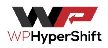WP HyperShift Review & Bonus [Fast Cash] Strategies !! | Internet Marketing | Scoop.it