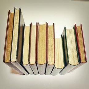 Twitter | Llibres i llibreries | Scoop.it