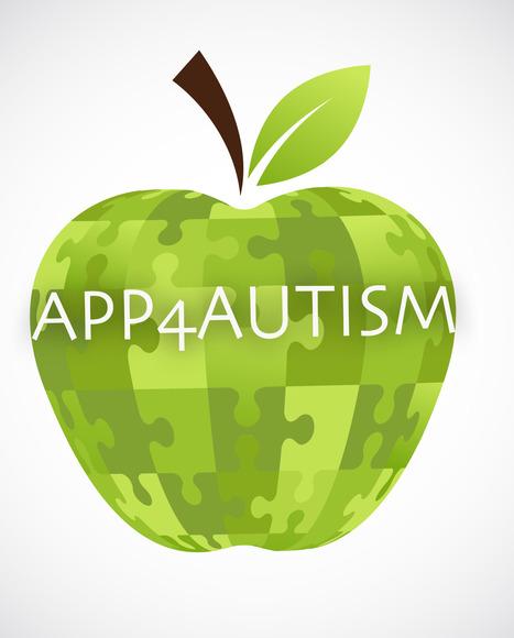 App4Autism, LLC | App Attack | Scoop.it