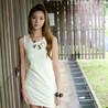 Singapore Blogshop