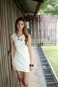 Blogshop – A saturated market in Singapore | Singapore Blogshop | Scoop.it