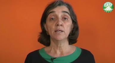 "Escuela Andaluza de Salud Pública | Carme Borrell | Salud Pública 2.0 ""e-noticias"" | Scoop.it"