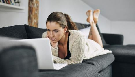 Home Collection Loans Help People To Defeat Any Type Of Financial Crunch Without Any Hassles   Bad Credit Doorstep Loans   Scoop.it