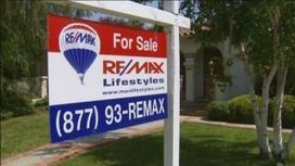 Better to Pay Down Mortgage or Refinance? - Fox Business | Homeowners Insurance Ocean City | Scoop.it