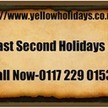 www.yellowholidays.co.uk/last-minute-holidays-cheap-holiday-deals-late-deals.html | Cheap Holidays Uk | Scoop.it