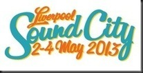150 new acts added to Sound City line up   MusicMafia   Scoop.it