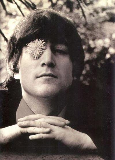 John Lennon net worth! – How rich is John Lennon? 2015 | I WANT MY MTV | Scoop.it