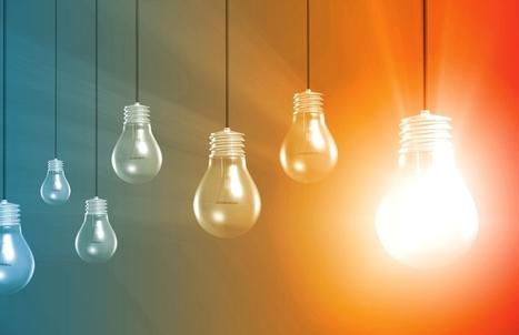 #Innovación : La invención a través de la inteligencia colectiva | Estrategias de Innovación: | Scoop.it