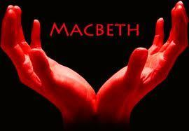 The Straight Dope: What's the story on the curse of Macbeth? | macbeth | Scoop.it