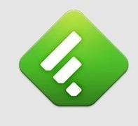 Veille d'informations : bien utiliser Feedly | Actualités sur les nouvelles technologies et les innovations web, réseaux sociaux , smartphones et tablettes | Scoop.it