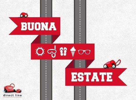 My portfolio | Assicurazioni online | Scoop.it