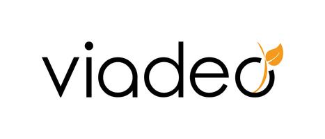 Viadeo placé en redressement judiciaire - Blog du Modérateur   Réseaux sociaux : Tendances & fonctionnalités   Scoop.it