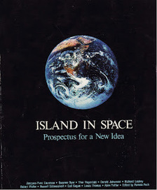 Island in Space | Melancolia | Scoop.it