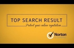 Norton Protects Your Online Reputation   LBBOnline   Online Reputation Management by InternetReputation.com   Scoop.it