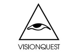Visionquest (Seth Troxler, Ryan Crosson, Shaun Reeves & Lee Curtiss) Live @ Mixmag Live Presents, Village Underground, London - 17-05-2012 | Rweb.tv | All best dj of the world | Scoop.it