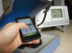Les smartphones à moins de 250 euros testés et comparés   Pèle-mêle   Scoop.it