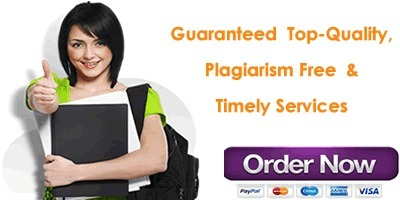 Get Help with Custom Book Review Writing Services Online | Research Master Essays | Scoop.it