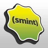 SMINT jQuery Plugin | Info Scoops | Scoop.it