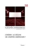 Le Marché du Film du festival de Cannes, événement majeur de l'industrie cinématographique - Cairn.info | Mémoire Licence Professionnelle - Le placement de produits au Cinéma en France | Scoop.it